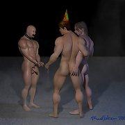 ::: Gay Porn :::