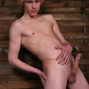 twinks masterbating, gay boy videos