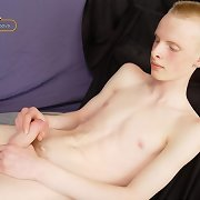 Boys masturbation, gay solo twinks