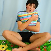 Gorgeous Teen Boy perfect and tasty