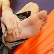 Teen boys model, twinks hard on video